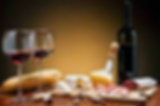 winecheese.png