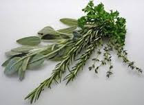Neapolitan Herb Aged Balsamic