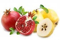 pommegranate quince.jfif