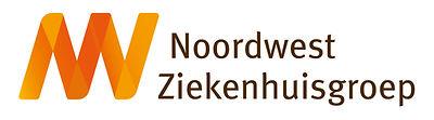 Noordwest-logo-basis_sRGB (1).jpg