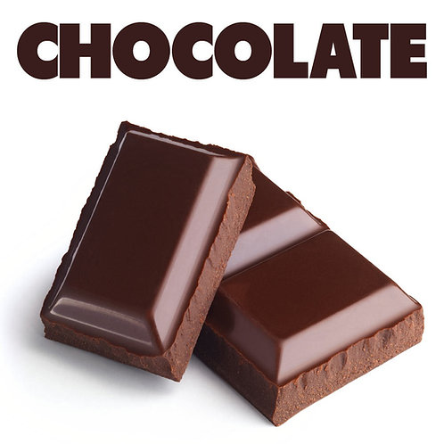 Dark Chocolate Infused Balsamic