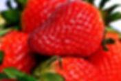 strawberries.jfif