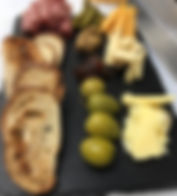 cheese board.jpg