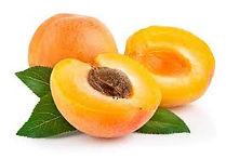 peach.jfif