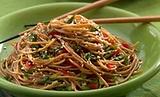 Sesame Noodles.PNG