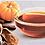 Thumbnail: Pumpkin Spice White Balsamic