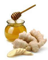 honey ginger.jpeg