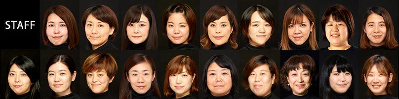 200518_女性スタッフ顔写真.jpg
