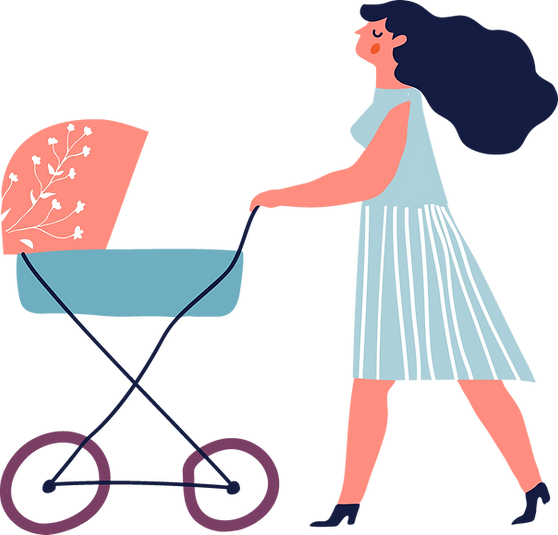 Mom%2520with%2520Stroller_edited_edited.png