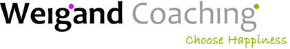 Logo_Transparent.png