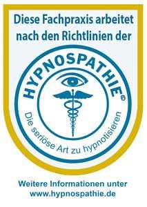 fachpraxis-hypnospathie.jpg