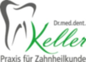 Keller Zahnarzt