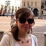 Katerina%20Tomusyak_edited.jpg