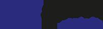easysearch-logo-203.png