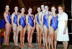 1983 Squad