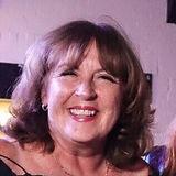 Susie Smillie.jpg