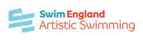 SE-Artistic-Swimming-logo-RGB.png