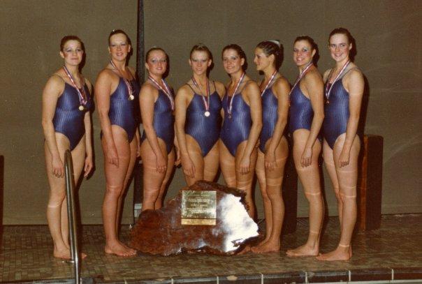 1982 Squad
