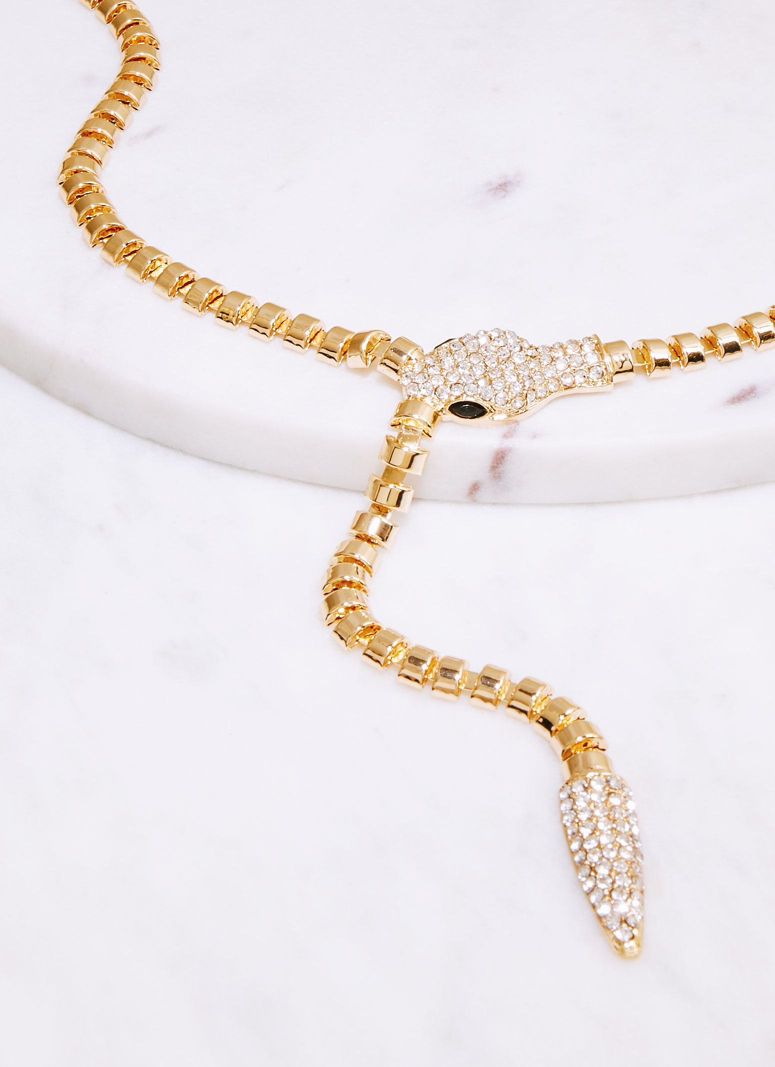 Product - e-commerce - Jewelry