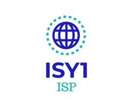 ISY1 - Provedor de Internet
