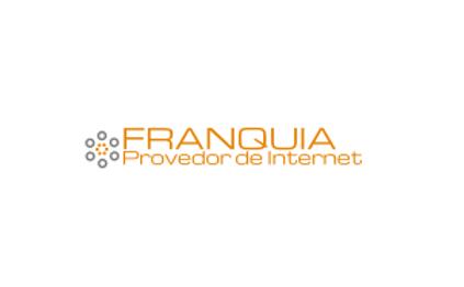 Franquia - Provedor de Internet