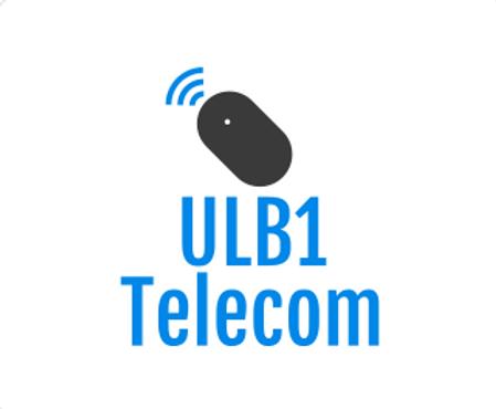 ULB1 - Provedor de Internet
