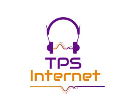TPS - Provedor de Internet