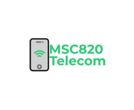 MSC820 - Provedor de Internet