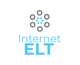 ELT - Provedor de Internet