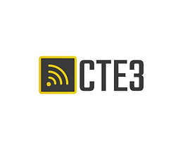 CTE3 - Provedor de Internet