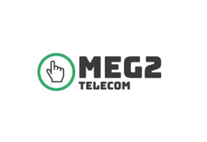 MEG2 - Provedor de Internet
