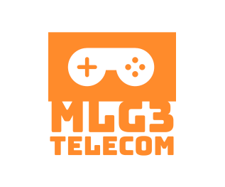 MLG3 - Provedor de Internet