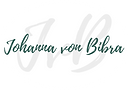 Logo rund Johanna von Bibra.png