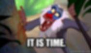 rafiki it is time.jpg