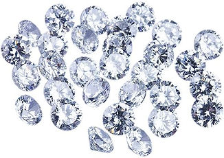 natural-loose-polished-diamonds-567_edited.jpg