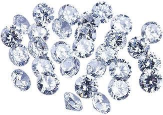 natural-loose-polished-diamonds-567_edited.jpg