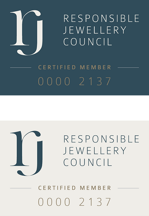 rjc website page up down logos.png