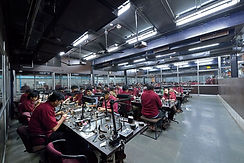 factory-polishing-3.jpg
