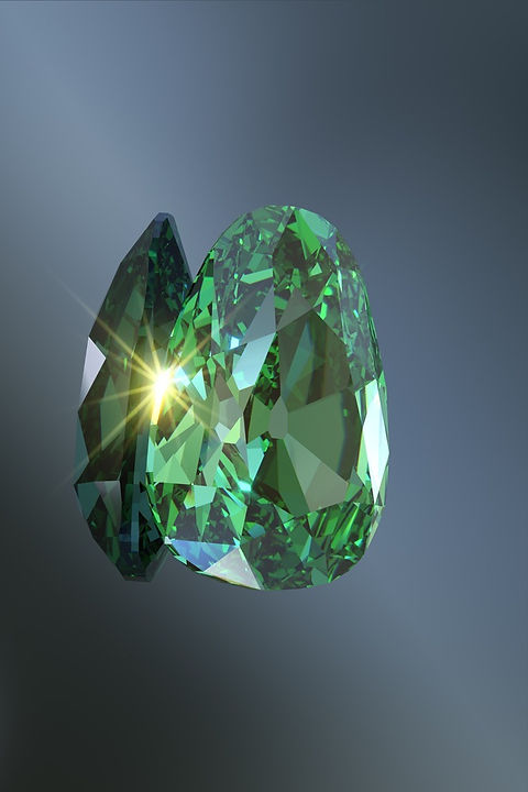 sustainable-diamond-industry_edited.jpg