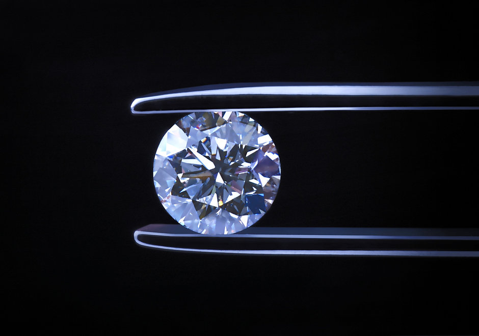 Diamond_edited.jpg