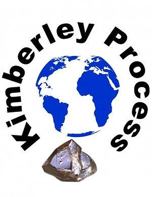 kimberleyprocess_02.jpg
