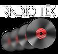 Mağaza içi müzik 7/24 Telif hakları ve Meslek birlikleri ile uğraşmayın, siz sadece müzik yayınınımızın keyfini çıkarın