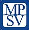 MPSV_graficka_znacka_barva.png