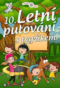 LPT2020_prihlasky.png