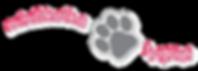 miniškolka tygříci liberec nadpis head