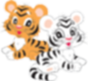 miniškolka tygříci liberec
