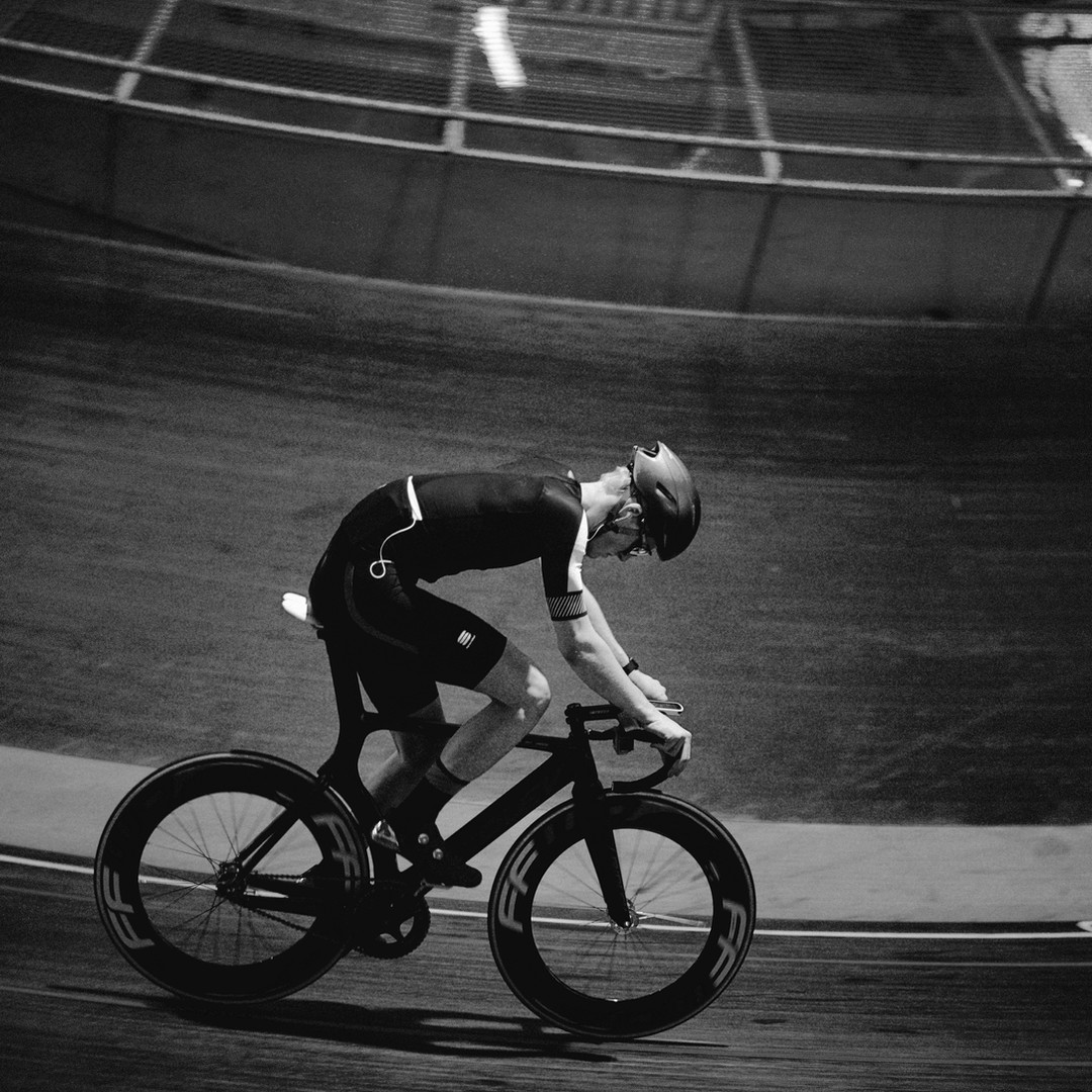 Cycling 4 Life 2018