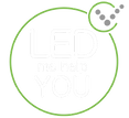 Logo LED me help YOU.png