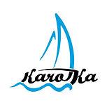 logo Karolka.jpg