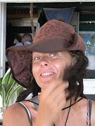 Dagmara owner sailing canary islands karolka Yacht Charter